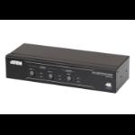 Aten VM0202HB-AT-E matrix switcher AV matrix switcher