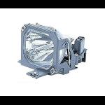Hitachi Replacement Lamp DT00171 projector lamp