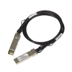 Netgear SFP+ DirectAttach 1m networking cable
