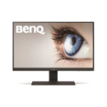 "Benq BL2780 LED display 68.6 cm (27"") Full HD Flat Black"