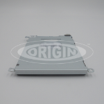 "Origin Storage DELL-512MLC-NB67 internal solid state drive 2.5"" 512 GB Serial ATA MLC"