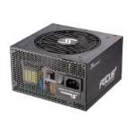 Seasonic Focus Plus 550 Platinum 550W ATX Black power supply unit