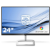 Philips E Line Monitor LCD con Ultra Wide-Color 246E9QJAB/00