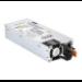LENOVO ThinkSystem 1100W (230V/115V) V2 Platinum Hot-Swap Power Supply for SR645/SR665