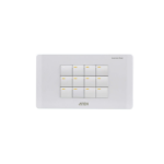 Aten VK0200 Smart home central control unit upgrade dongle