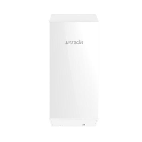 Tenda O1 WLAN access point 300 Mbit/s Power over Ethernet (PoE) White