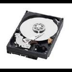Origin Storage 500GB SATA 500GB Serial ATA internal hard drive