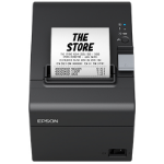 Epson TM-T20III Thermal POS printer 203 x 203 DPI