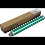 MicroSpareparts MSP3941 50000pages printer drum