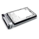 "DELL 400-BJSE internal hard drive 2.5"" 600 GB SAS"
