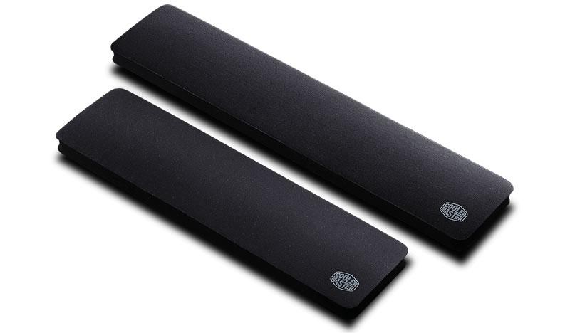 Cooler Master MasterAccessory Wrist Rest
