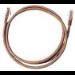 Microconnect Cat6 UTP - 0.5M LSZH