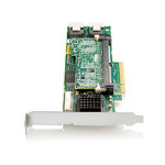 Hewlett Packard Enterprise Smart Array P410/256