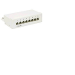 Microconnect 68882 patch panel