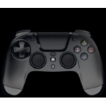Gioteck VX-4 Gamepad PlayStation 4 Bluetooth Black