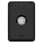 OtterBox Defender Series for Apple iPad Mini 5th gen, black