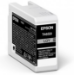 Epson UltraChrome Pro cartucho de tinta 1 pieza(s) Original Gris claro