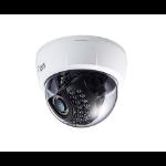 IDIS TC-D1222R Dome Black, White 1920 x 1080pixels security camera