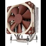 Noctua NH-U12DXI4 computer cooling component Processor Cooler