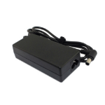 MicroBattery MBA50139 Indoor Black mobile device charger