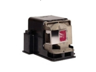 MicroLamp ML12154 280W projector lamp