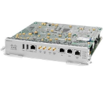 ASR 903 Route Switch Processor 1 Lrg Scale  REMANUFACTURED