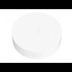 Xiaomi Mi Smart Home Hub Draadloos Wit