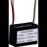 Altronics 9-30VDC LED Driver Supply 1 to 6 1W LEDS