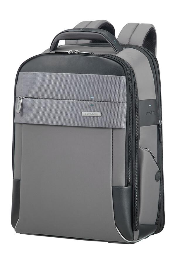 Samsonite Spectrolite 2.0 Laptop Backpack notebook case 39.6 cm (15.6