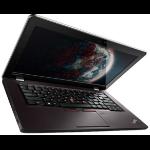"Lenovo ThinkPad S430 2.9GHz i7-3520M 14"" 1600 x 900pixels Black,Brown"