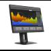 """HP Z24nf IPS 23.8"""" Black Full HD Matt"""