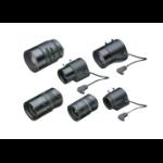 Bosch LVF-5005N-S1250 security camera accessory Lens