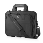 HP Value Top Load 16.1-inch Case