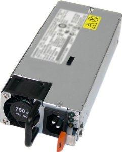 Lenovo 00FM018 power supply unit 750 W 2U Silver