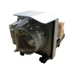 Triumph ECL-8223-OM projector lamp 275 W SHP