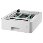 Brother 500 SHEETS PASER TRAY TO SUIT  HL-L8360CDW/L9310CDW, MFC-L8900CDW/L9570CDW