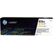 HP CF312A (826A) Toner yellow, 31.5K pages @ 5% coverage