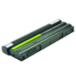 2-Power 11.1V 7800mAh Lithium-Ion 7800mAh 11.1V rechargeable battery
