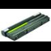2-Power 11.1V 7800mAh Lithium-Ion 7800mAh 11.1V rechargeable battery