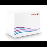 Xerox 059K60141 Multifunctional Roller