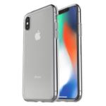 "Otterbox 78-51641 mobile phone case 14.7 cm (5.8"") Skin case Transparent"