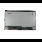 CoreParts MSC31812 notebook spare part Display
