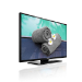 "Philips 43HFL2839T/12 43"" Full HD Black LED TV"