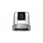 "Sony SRG-120DU video conferencing camera 2.1 MP CMOS 1/2.8"" Silver"
