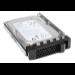 Fujitsu S26361-F3815-L500 hard disk drive