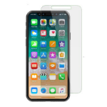 TechProducts360 TPTGD-156-0415 Clear screen protector Apple iPhone 6 1pcs screen protector