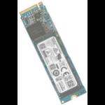 Toshiba XG5-P internal solid state drive M.2 2048 GB PCI Express 3.1 TLC NVMe