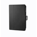 Sprout Executive Shell Black For New ipad Air
