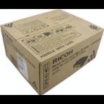 Ricoh 406643 Service-Kit, 90K pages