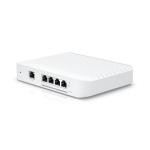 Ubiquiti Networks UniFi Switch Flex XG Managed L2 10G Ethernet (100/1000/10000) Power over Ethernet (PoE) White